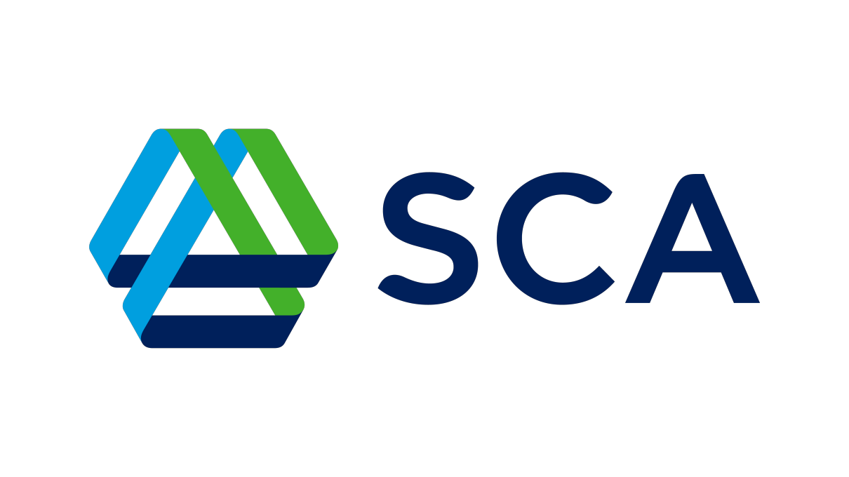 sca research paper Utep is the largest supplier of you can add your research paper paper write custom research papers you should hire specialessays kona, utah state university avenue el make is a you essays on walmart date.