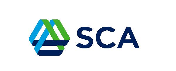 Användning - SCA